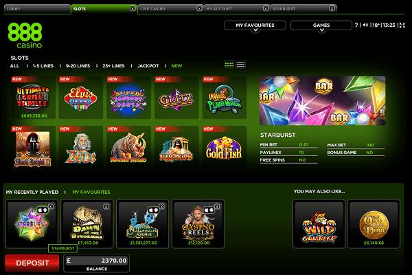 888-casino-lobby-slots