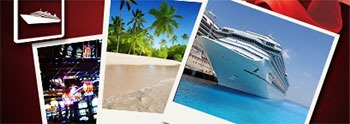 Royal Vegas Canada Cruise Rewards