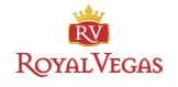 Royal Vegas Casino Canada