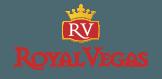 Royal Vegas Logo