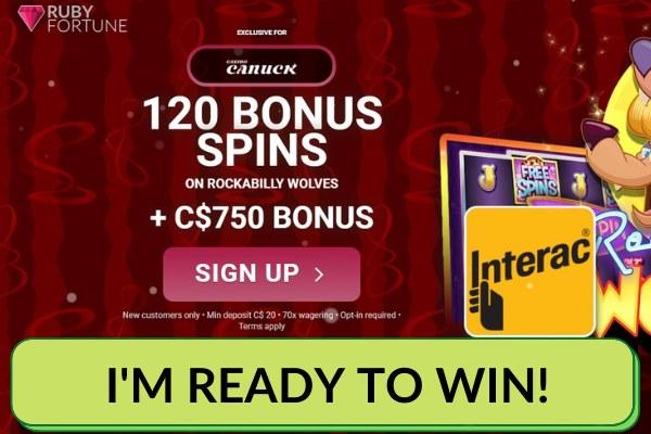 https://www.casinocanuck.ca/visit/ruby-fortune-brp-120