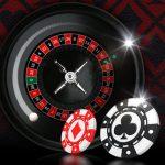 casino comredorblack-cc-promo-404x404