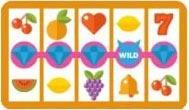 slots-wild
