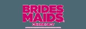Logo of Bridesmaids slot
