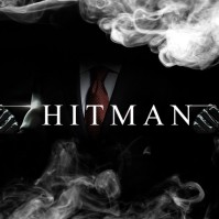 Play on Hitman