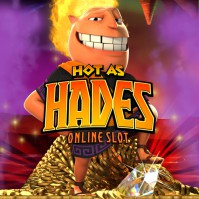 Play on Hot As Hades