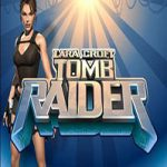 tomb raider slot game