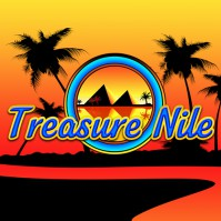 Play on Treasure Nile
