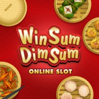 Play on Win Sum Dim Sum