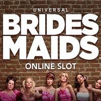 Play on Bridesmaids