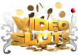 Logo of Videoslots casino