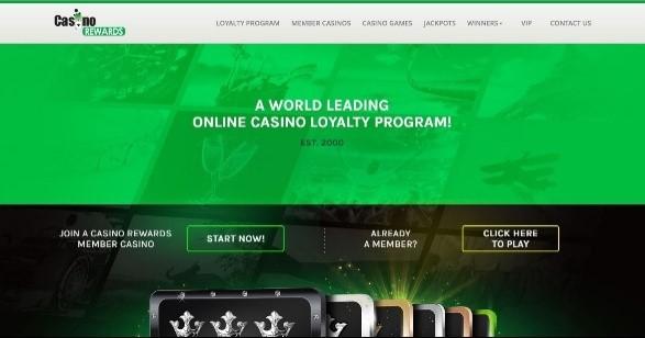 выигрывают ли в казино