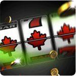 casino canuck slots