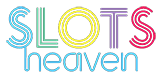 Logo of Slots Heaven casino
