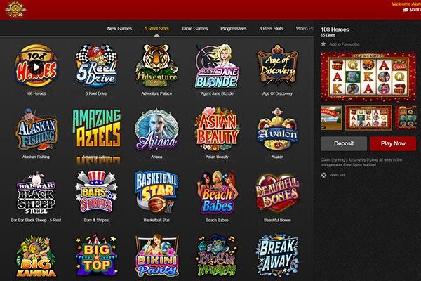 Csgo roulette sites