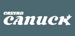 Casino Canuck logo