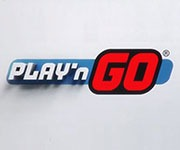 playngo casinos