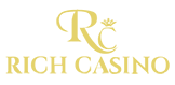 Logo of Rich Casino casino