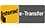 Interac eTransfer logo}