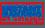 Citadel logo}