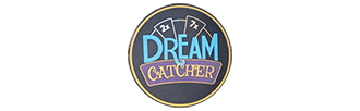 Logo of Live Dream Catcher slot