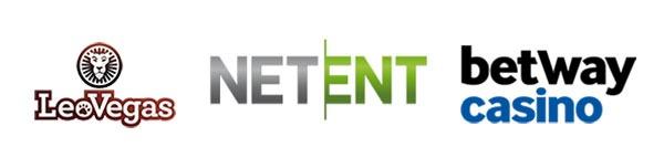 netent returns to canada