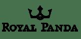 Logo of Royal Panda casino