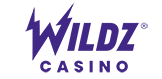 Logo of Wildz Casino casino