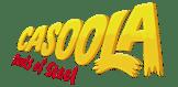 Logo of Casoola casino