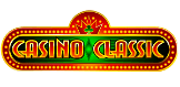 Logo of Casino Classic casino