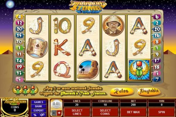 vegas country casino slots