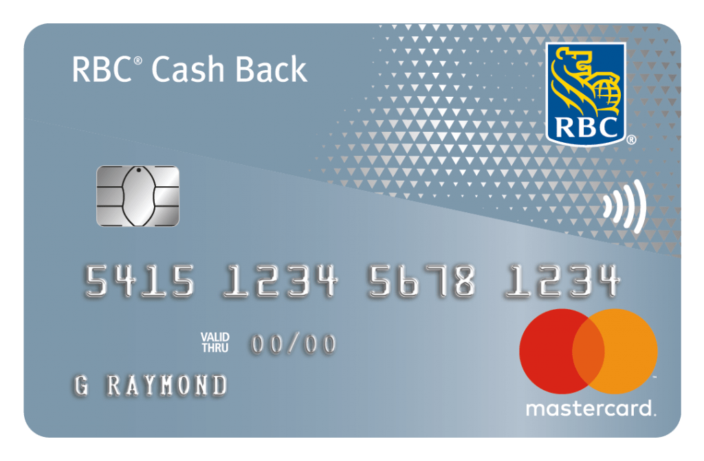 Mastercard Credit Card for Casino Deposits