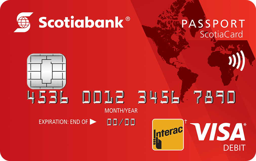 Debit Card for Casinos Deposits