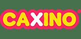 Caxino Casino Logo