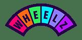 Wheelz en ligne Logo