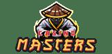 Logo of Casino Masters casino