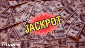 Jackpot Money