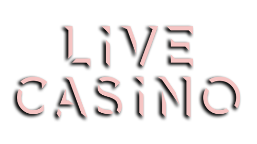 LiveCasino.com logo